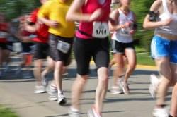 marathon-runners-1024x681