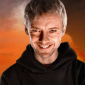 Think you've seen the last of John Simm's Master on Doctor Who? Show Runner Steven Moffat told fans at a screening in NYC last week that a return hasn't been […]