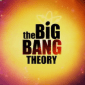Big Bang Theory - A Who's Who to get you caught up on the comedy that is geeking the nation and blasting competitors in the ratings.