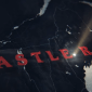 Hulu will be taking viewers down a dark and eerie path with the upcoming horror series Castle Rock, set in the world of Stephen King's novels.