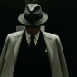 Starz has released a new clip from the upcoming episode of American Gods, introducing one of the powerful new gods, an enigmatic figure known as Mr. World.