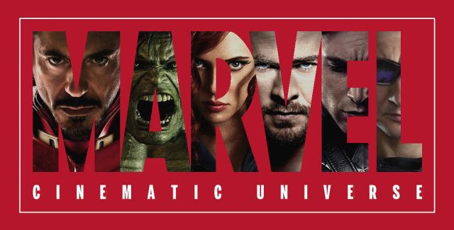 See where we think each of the 15 films in the Marvel Cinematic Universe (MCU) rank.