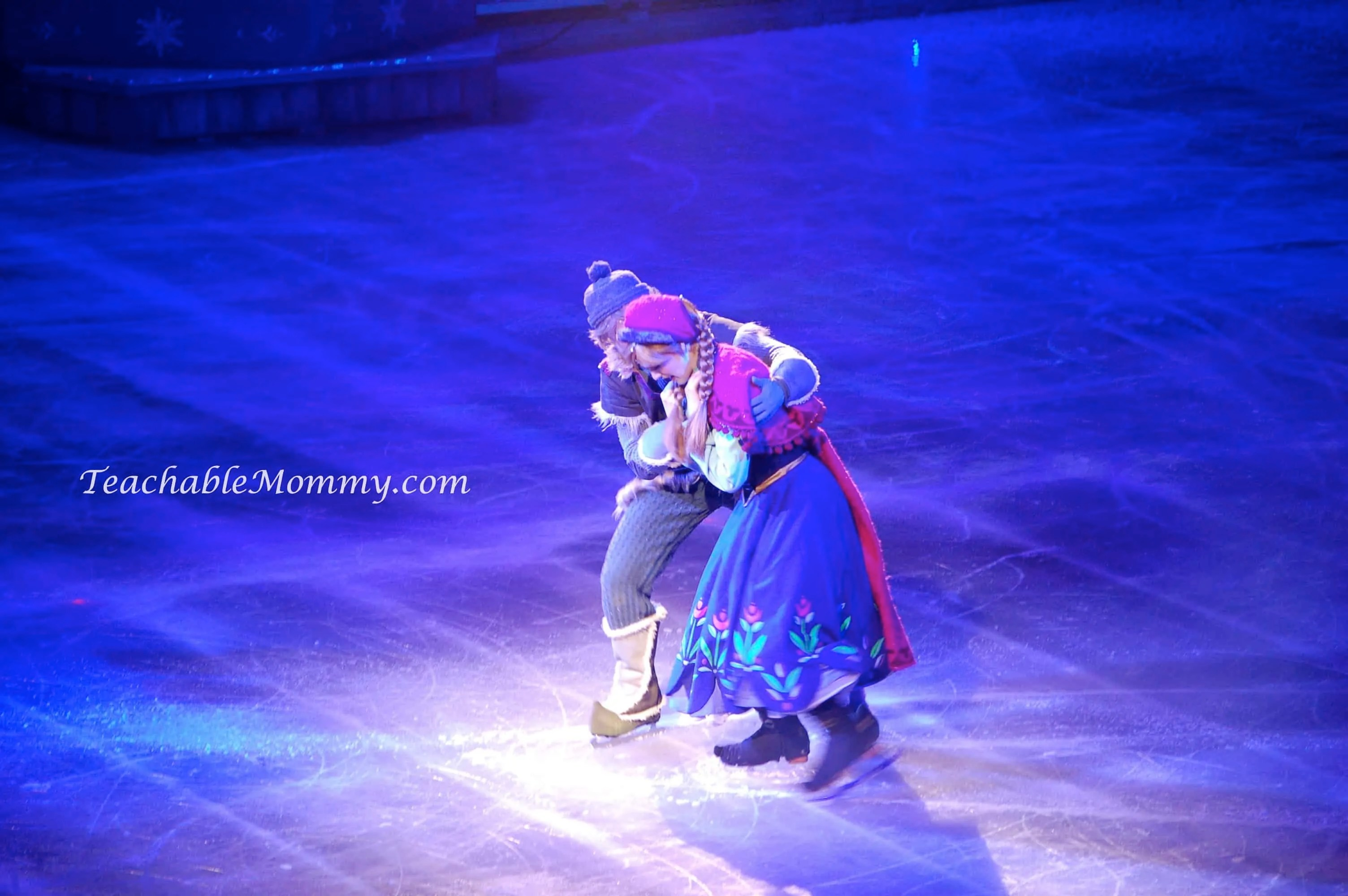 Disney ice presents frozen perfect frozen fan, love one another coloring pages