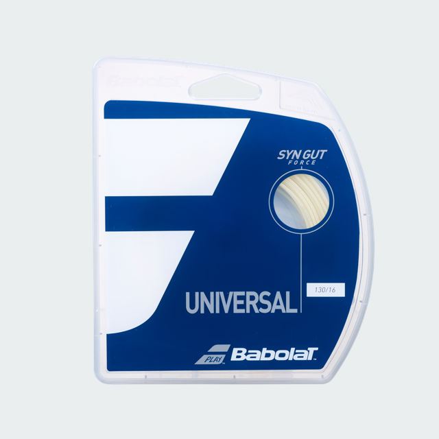 Babolat Synthetic Gut