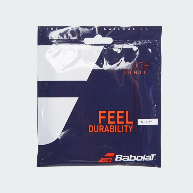 Babolat Touch Tonic