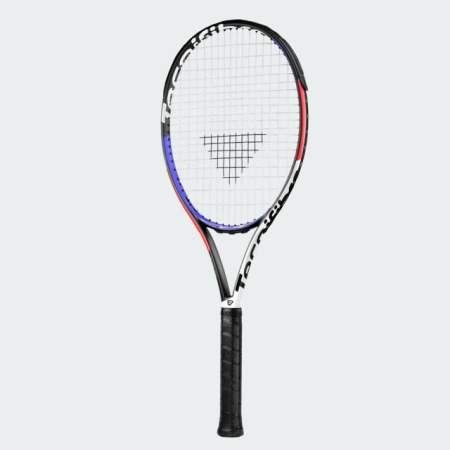 Tecnifbre T-Fight XTC tennis racket