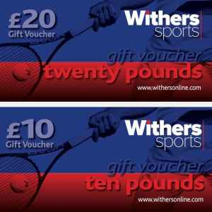 Withers vouchers