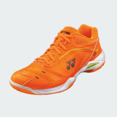 Yonex SHB65Z Bright Orange
