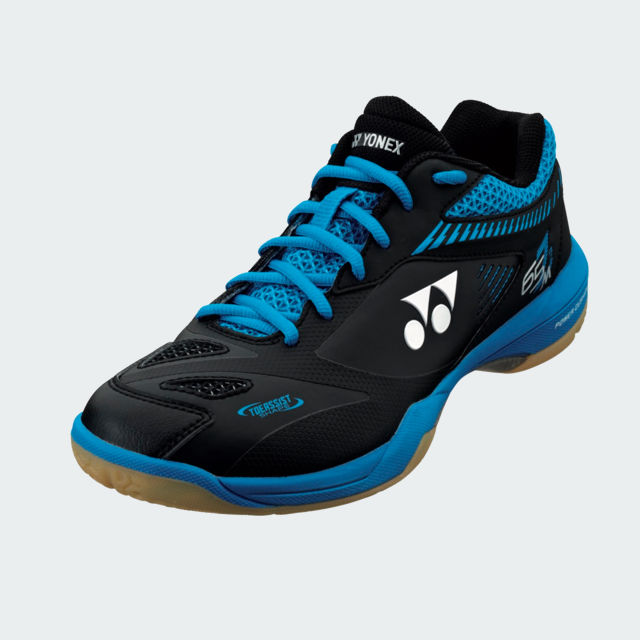 Yonex SHB65Z2 Black Blue
