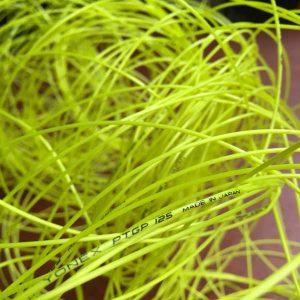 yonex racket string