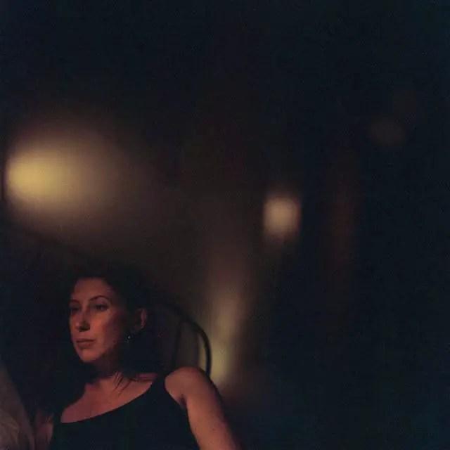 Sailing Stones unveils new alt-pop gem 'Don't Tempt The Shadow' ile ilgili görsel sonucu