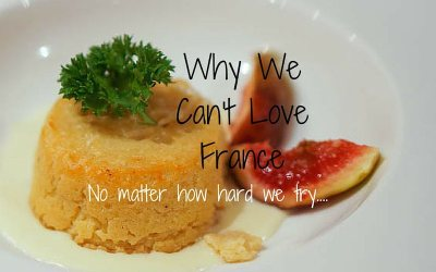 Episode S02E08: Why We Can't Love France