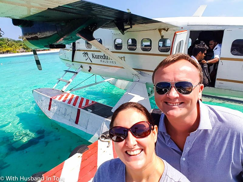 Maldives Travel Guide - How to Travel to Maldives