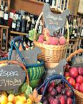 Portugal Food & Wine Tours