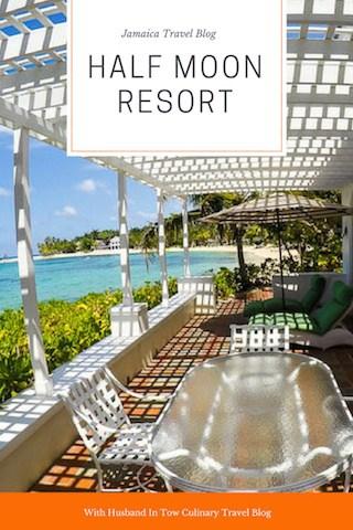 Half Moon Jamaica - Hotels Montego Bay Jamaica