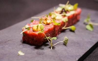 Ultimate Girona Restaurants Guide – The Best Restaurants in Girona