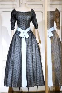 Museo Effimero della Moda-Firenze - Christian Dior