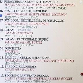 I Fratellini - Firenze