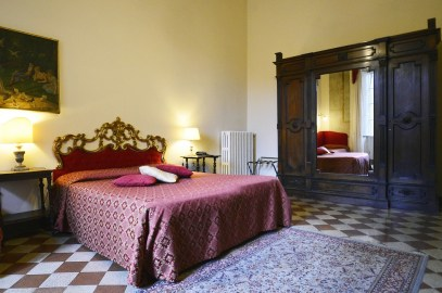 Annalena - Via Romana 34 - Florence