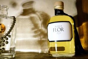 Aquaflor - Florence