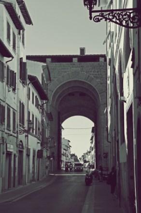 San-Frediano3-low