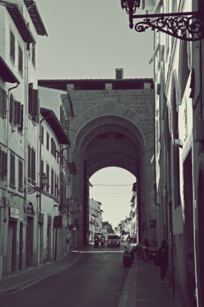 San-Frediano3-low