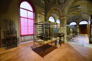 withinflorence-museo-stibbert11-low