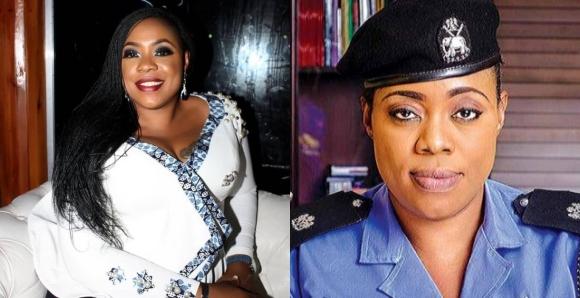 https://i1.wp.com/www.withinnigeria.com/wp-content/uploads/2018/08/19/fans-react-as-police-pro-dolapo-badmos-flaunts-breast-tattoo-1.jpeg?w=640&ssl=1