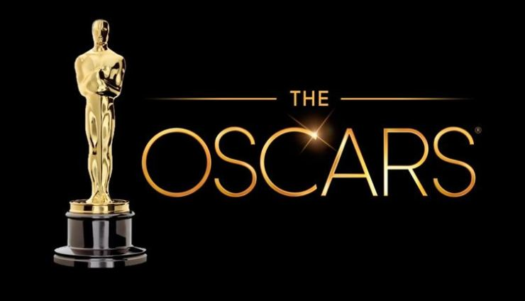 Academy of Motion Picture Arts and Sciences Announces Calendar For 2020 – 2022 Oscar Awards.
