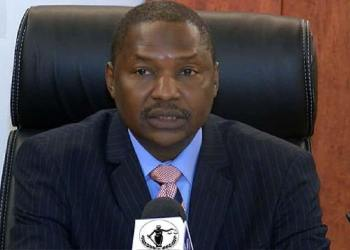 Well prosecute Nigerians evading tax on foreign properties, AGF Abubakar Malami announces