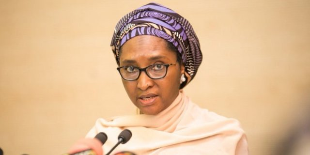https://i1.wp.com/www.withinnigeria.com/wp-content/uploads/2019/09/25/finance-minister-appoints-tanko-abdullahi-special-adviser.jpg?w=640&ssl=1