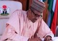 Buhari appoints Prof Adamu Usman as Chairman UBEC Governing Board