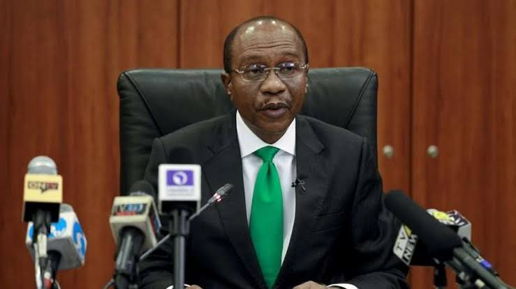 CBNs adjustment of Naira ratell cause inflation, says NECA