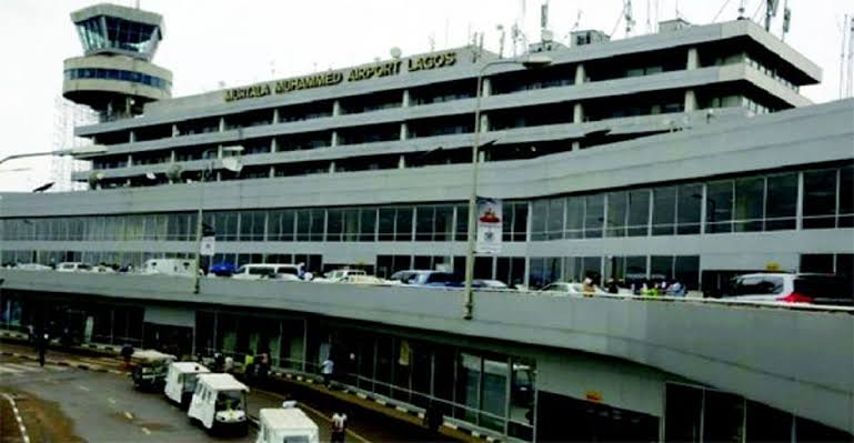 COVID-19: FG announces date for resumption of domestic flights