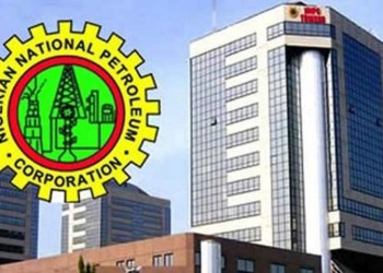 NNPC undergoes major shake-up, reshuffles senior managers