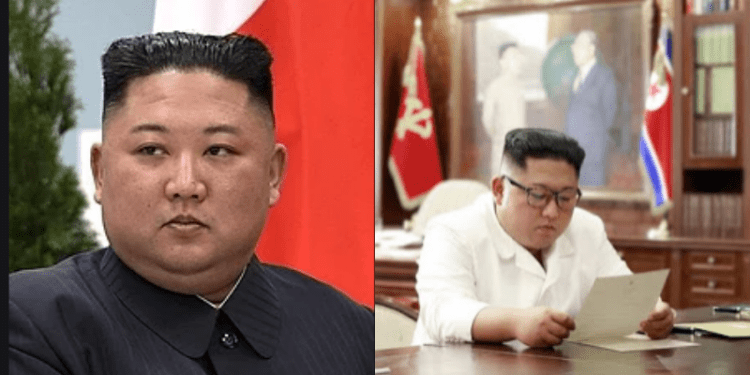 How Kim Jong-un's love for BDSM 'blue film' caused his expulsion from school