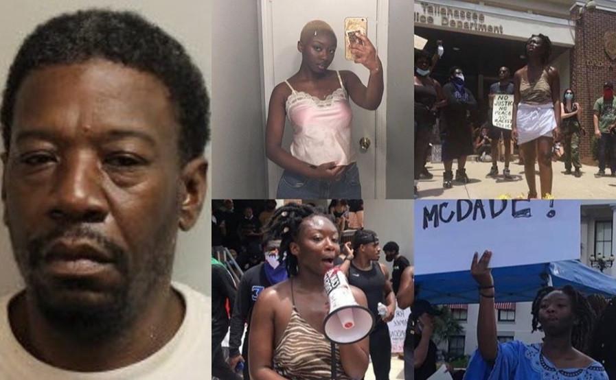 Police release mugshot of Oluwatoyin Salaus suspected killer
