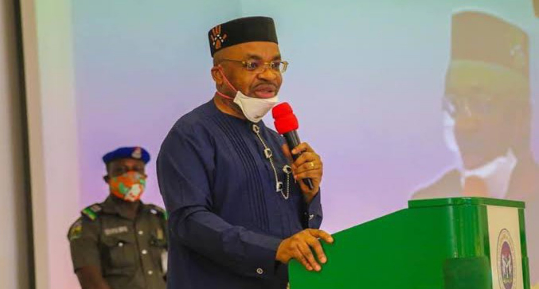 Akwa Ibom govt approves tax holiday for tax payers