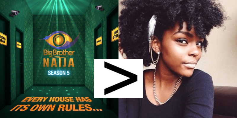 Mr Olushola asked me to sleep with him for a slot in BBNaija - Lady cries out