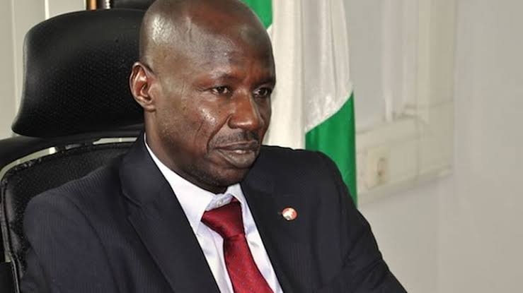 Panel probes Magu over alleged ownership of Dubai properties