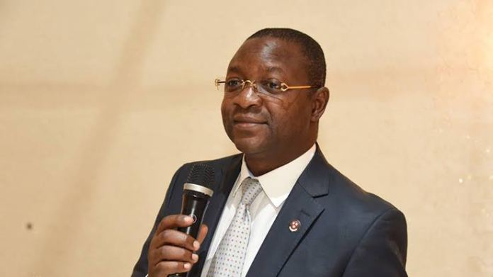 Minister unveils plans to resuscitate Awolowo Stadium in Ibadan