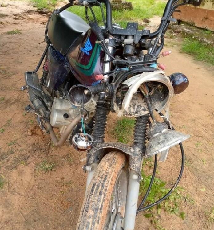 Operation Sahel Sanity: Troops neutralise, arrest suspected bandits