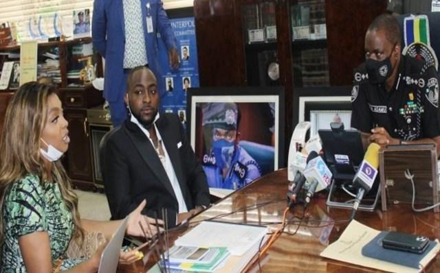 https://i1.wp.com/www.withinnigeria.com/wp-content/uploads/2020/10/12/endsars-davido-meets-igp-over-police-brutality.jpg?resize=640%2C398&ssl=1