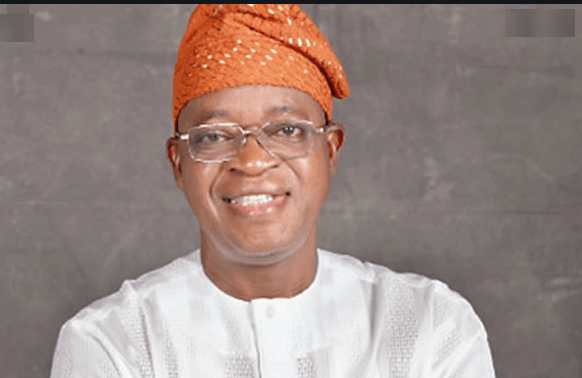 https://i1.wp.com/www.withinnigeria.com/wp-content/uploads/2020/10/18/governor-oyetola-was-not-attacked-by-endsars-protesters-it-was-an-assassination-attempt-osun-state-government.png?w=640&ssl=1
