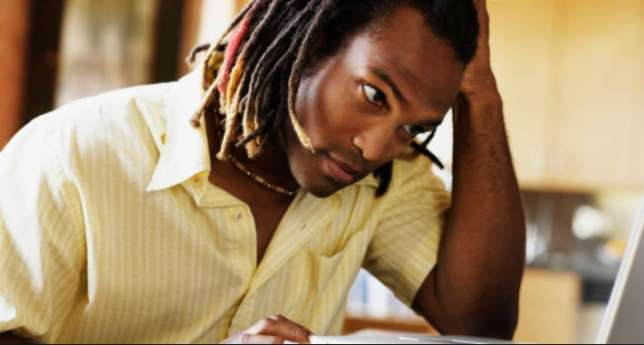 3 habits that can make you poor even with reasonable income