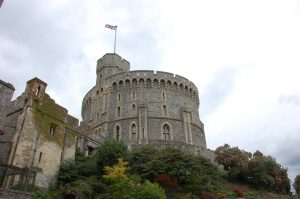 WindsorCastle_Flag