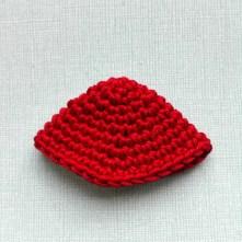 cones (8)