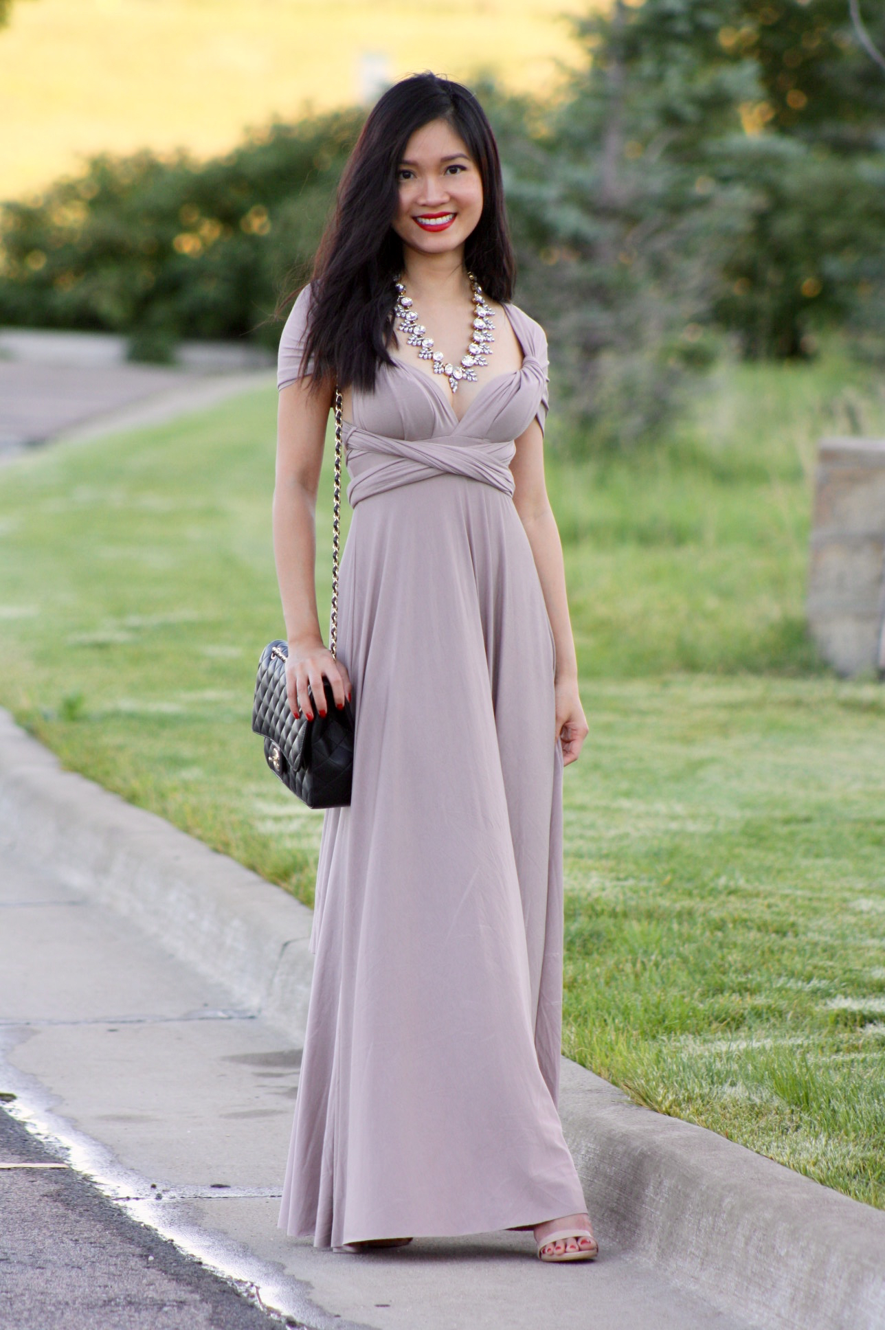 ce554417060 Click to shop items from this look
