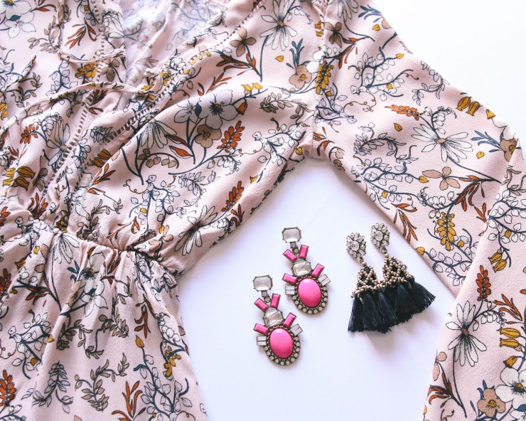 HappynessBoutiqueEarrings-9