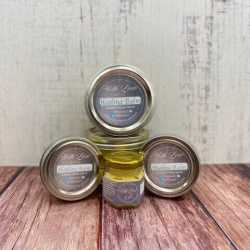 Healing Balm Picture
